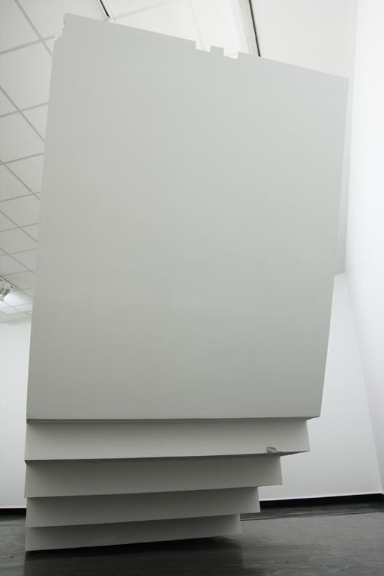 liten-IMG_0242