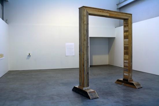 Portal, 2006