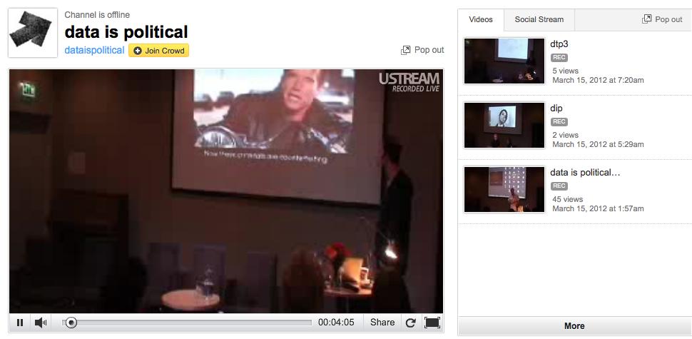 Screen-shot-2012-03-15-at-6.59.17-PM